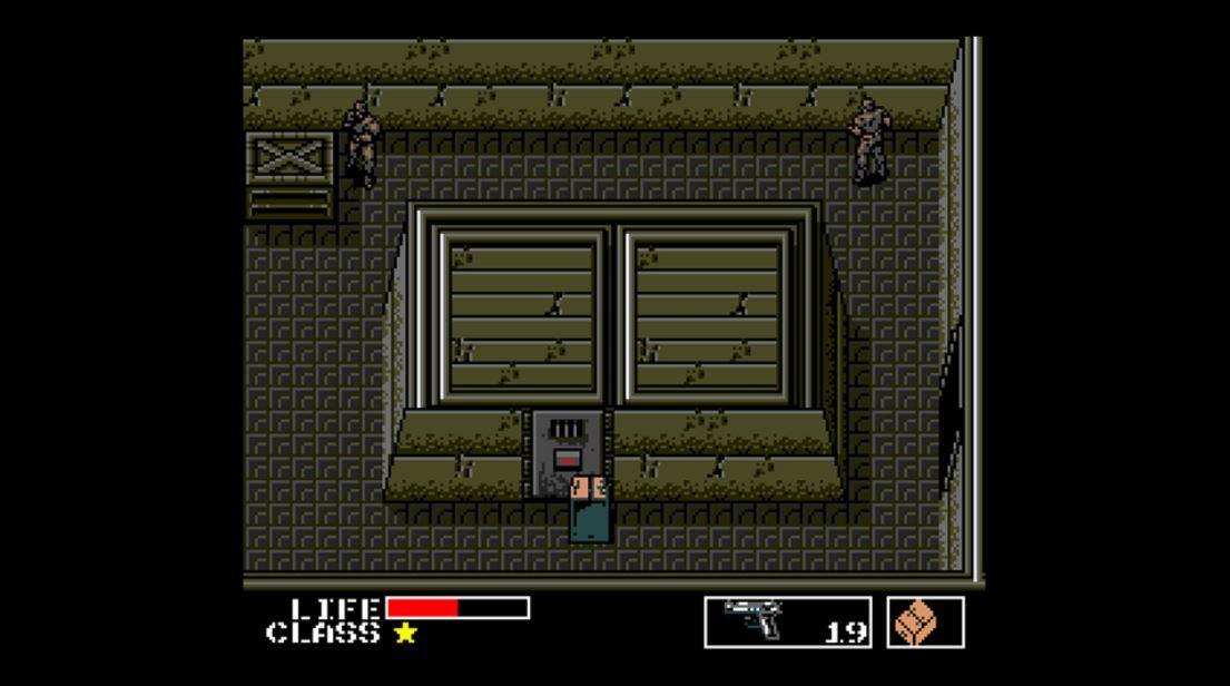 Metal-Gear-1987-screenshots-resena-escenarios-outer-heaven