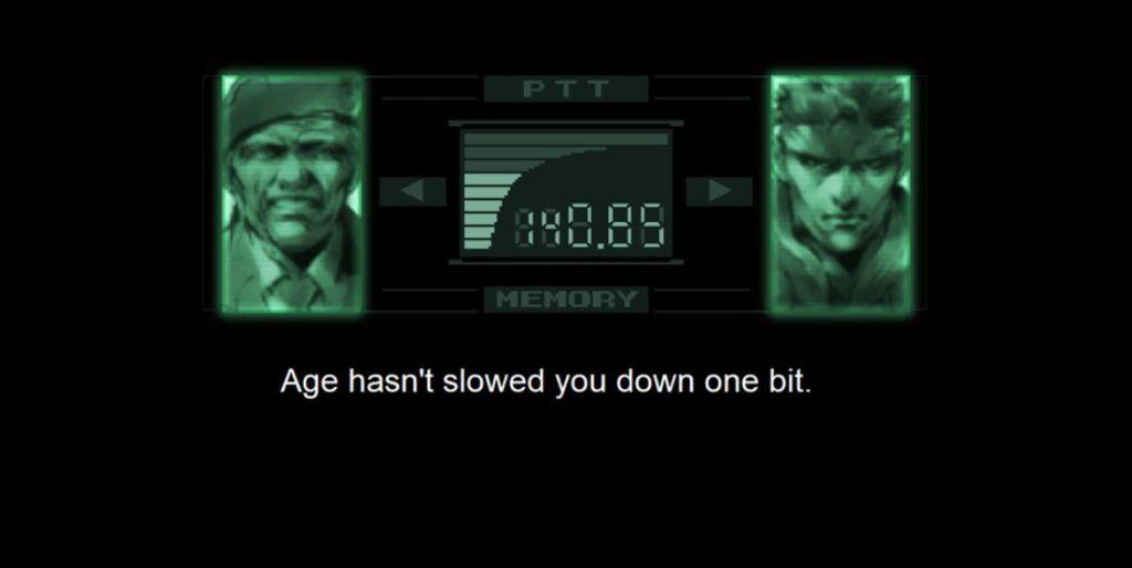 Metal-Gear-Solid-screenshots-resena-9
