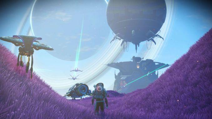 No-Mans-Sky-Origins-screenshots-5