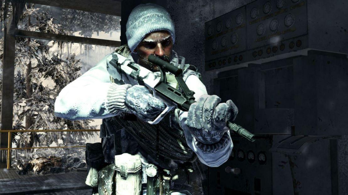 Call-of-Duty-Black-Ops-original-viktor-reznov
