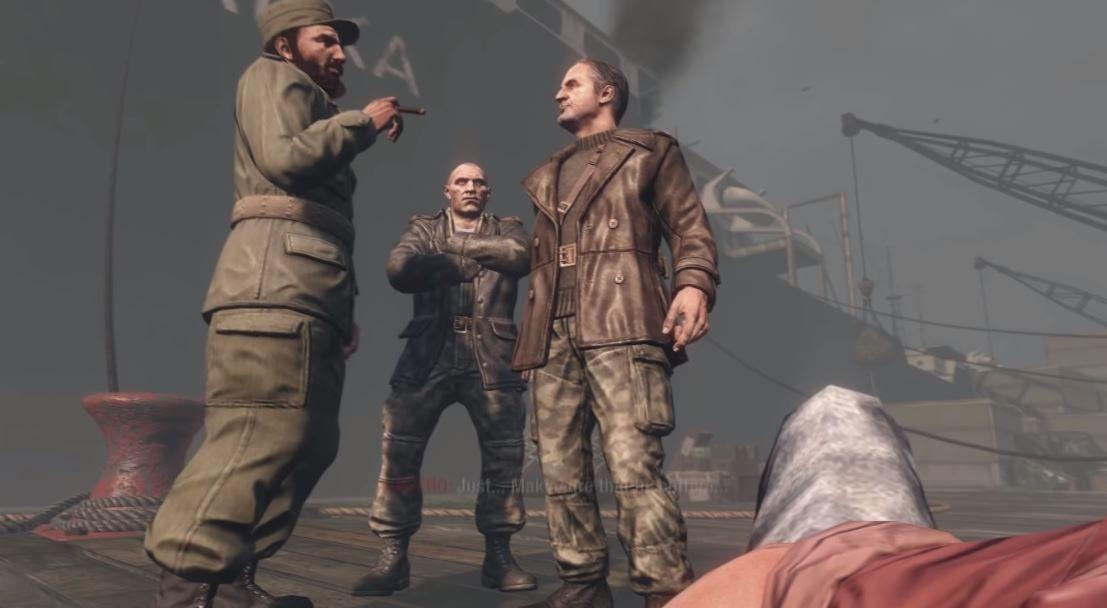 Call-of-Duty-Black-Ops-original-fidel-castro