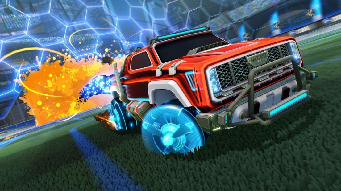 Rocket-League-screenshots-consejos-estrategias-para-ganar