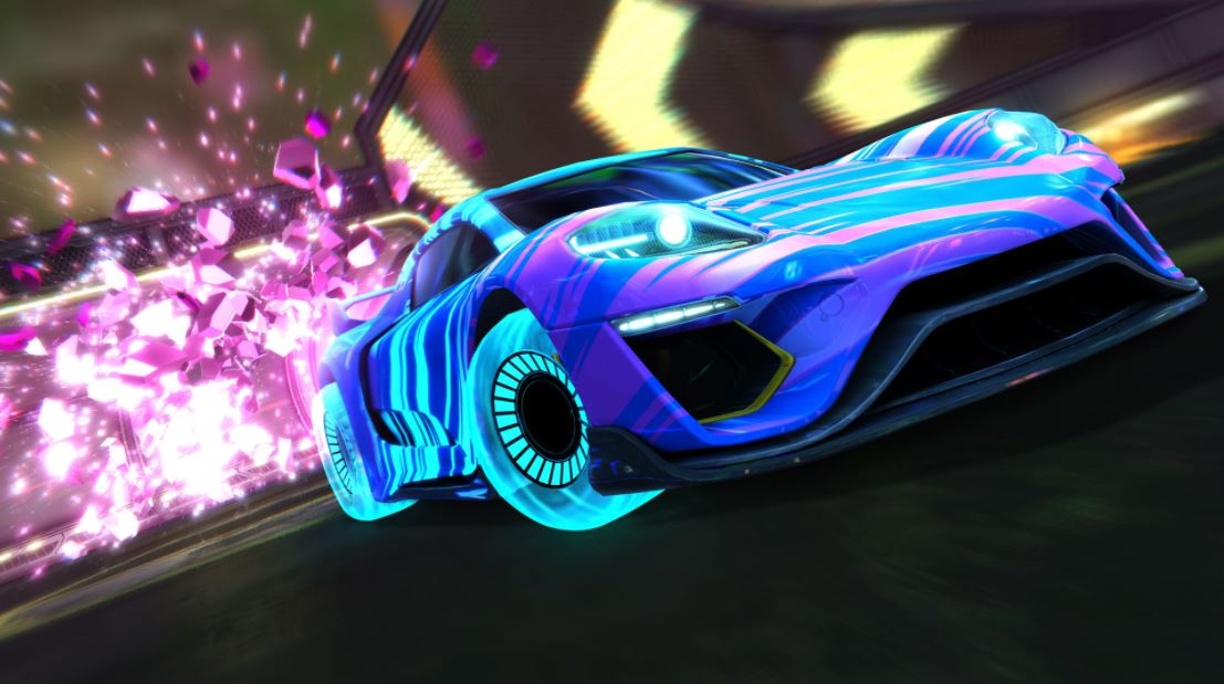 Rocket-League-screenshots-consejos-posicion-de-la-camara