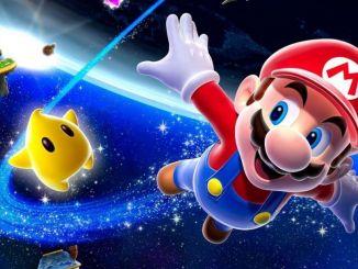 Super-Mario-3D-All-Stars-screenshots-Mario-64-Sunshine-Galaxy