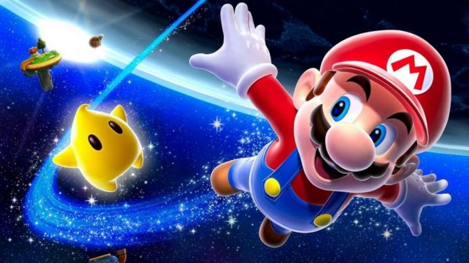 Super-Mario-3D-All-Stars-screenshots-Mario-64-Sunshine-Galaxy