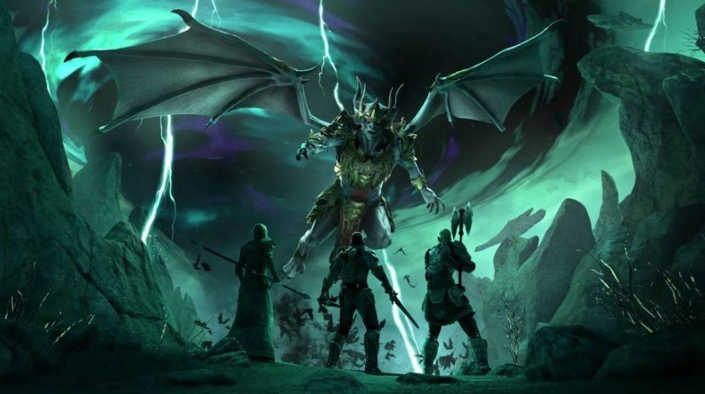The-Elder-Scrolls-Online-Markarth-screenshots-Dark-Heart-of-Skyrim-3