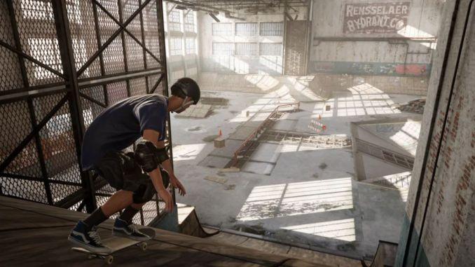 Tony-Hawks-Pro-Skater-1-2-Remake-screenshots-reseña-PS4-XboxOne-PC-12