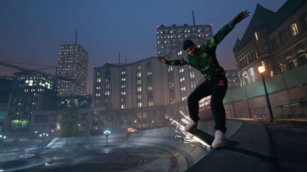 Tony-Hawks-Pro-Skater-1-2-Remake-screenshots-skaters