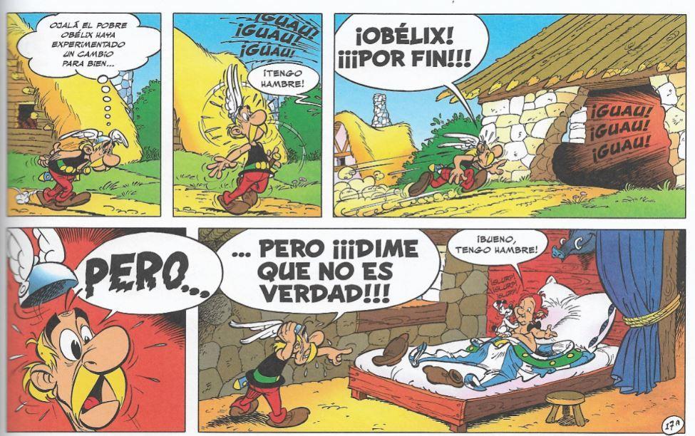 Asterix-el-mal-trago-de-obelix-historieta-3