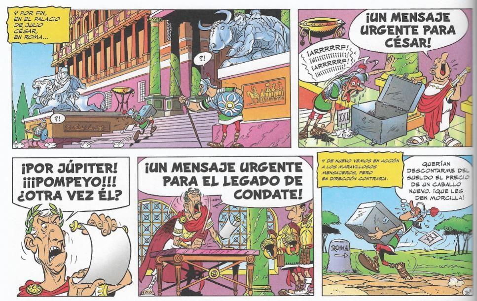 Asterix-y-la-Traviata-historieta-1