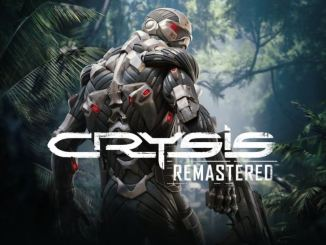 Reseña de Crysis Remastered en PS4, Xbox One, PC y Nintendo Switch