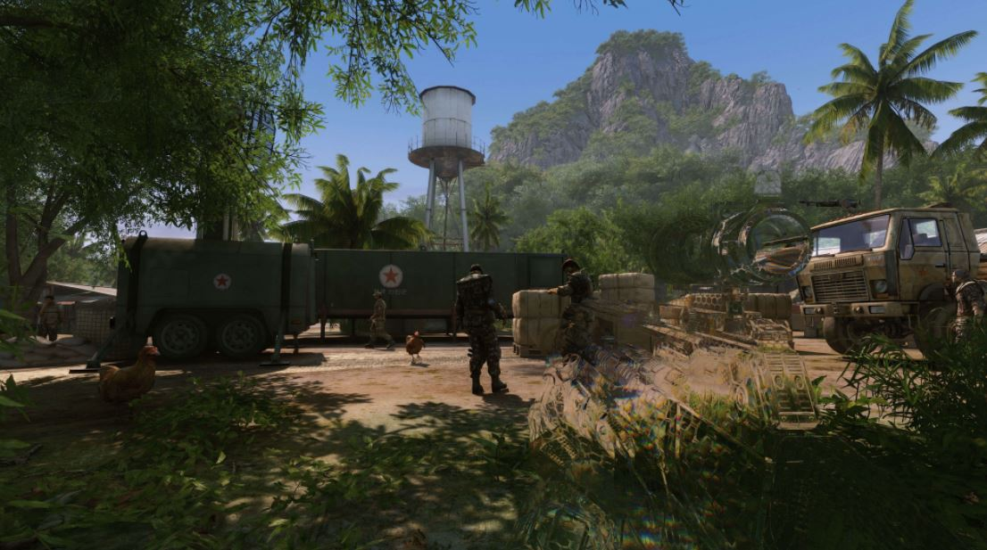 Crysis-Remastered-screenshots-resena-nanosuit-invisible