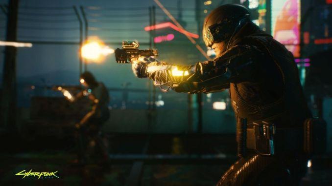 Cyberpunk-2077-screenshots-resena-20