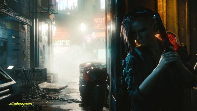 Cyberpunk-2077-screenshots-resena-7