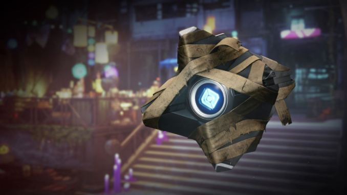 Destiny-2-Evento-Fiesta-de-las-Almas-Perdidas-screenshots-1