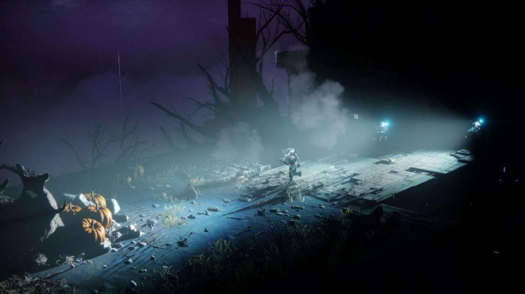 Destiny-2-Evento-Fiesta-de-las-Almas-Perdidas-screenshots-2