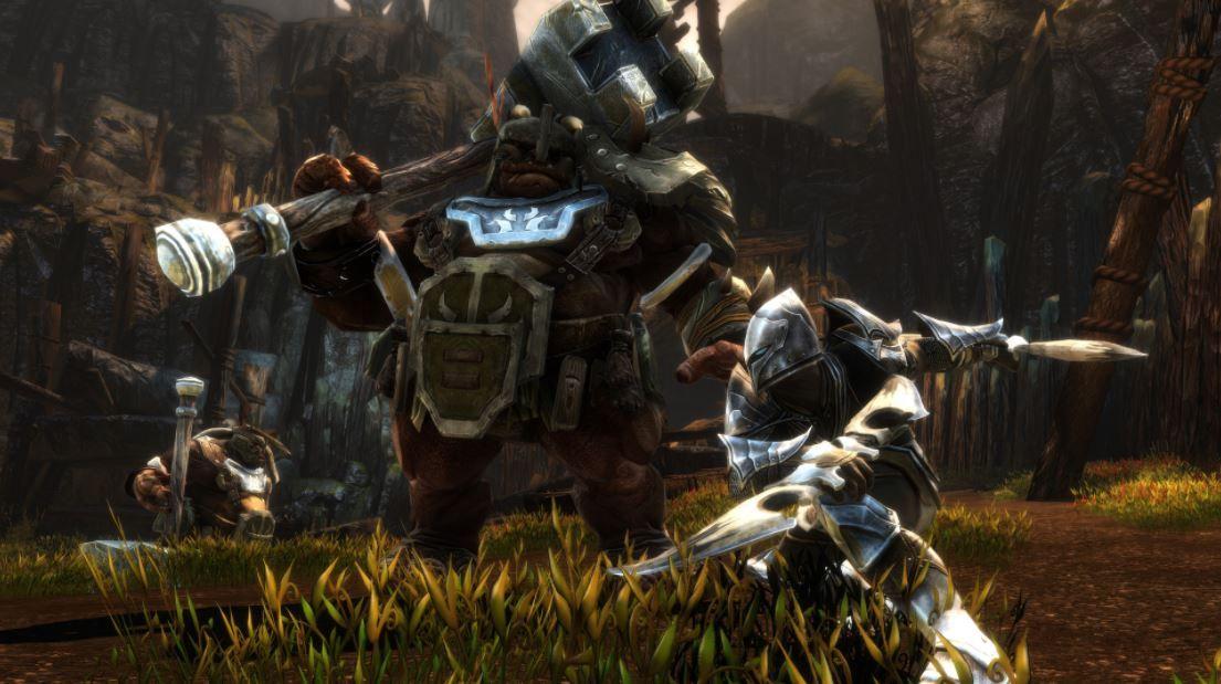 Kingdoms-of-Amalur-Re-Reckoning-screenshots-resena-final-bosses