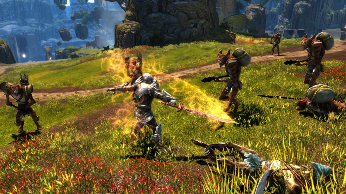 Kingdoms-of-Amalur-Re-Reckoning-screenshots-resena-swords