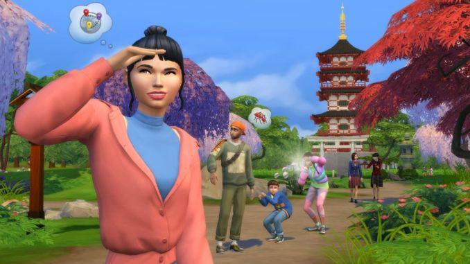 Los-Sims-4-Escapada-en-la-Nieve-screenshots-resena-3