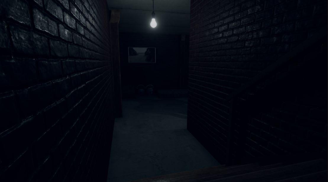 Phasmophobia-screenshots-guia-caracteristicas-fantasmas