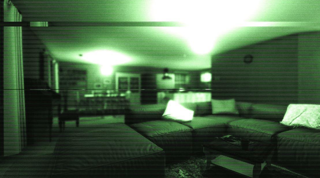 Phasmophobia-screenshots-guia-evidencias-de-fantasmas