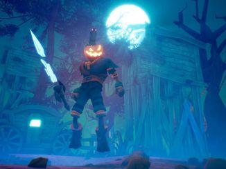 Pumpkin-Jack-screenshots-resena-4