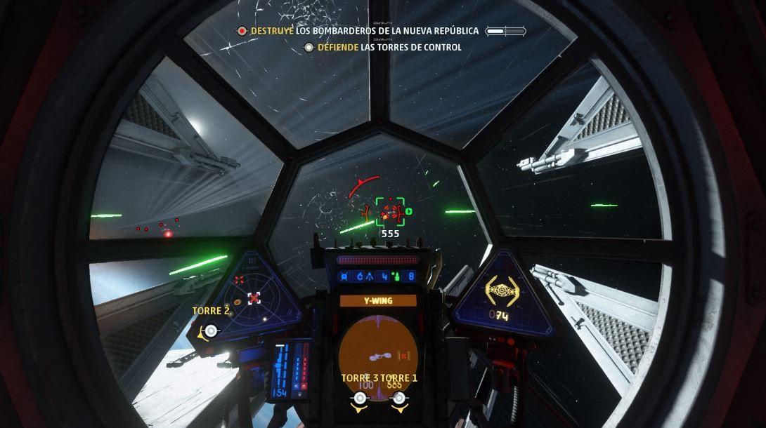 Star-Wars-Squadrons-screenshots-resena-space-combats