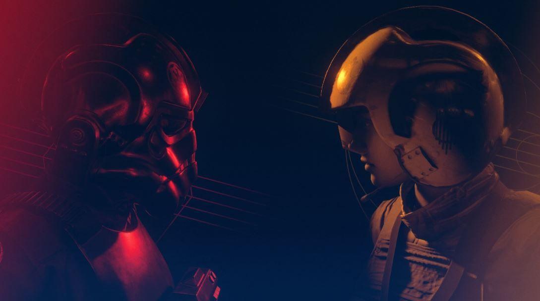 Star-Wars-Squadrons-screenshots-resena-imperio-nueva-republica