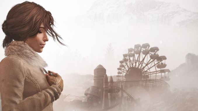 Syberia-3-screenshots-resena-3