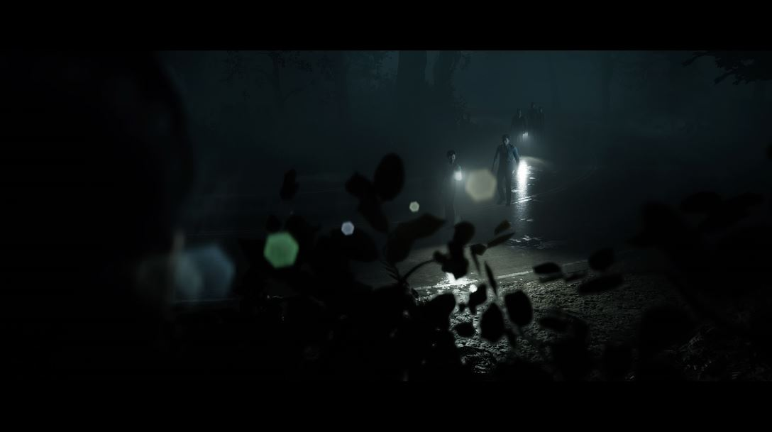 The-Dark-Pictures-Anthology-Little-Hope-screenshots-resena-referencias-cine