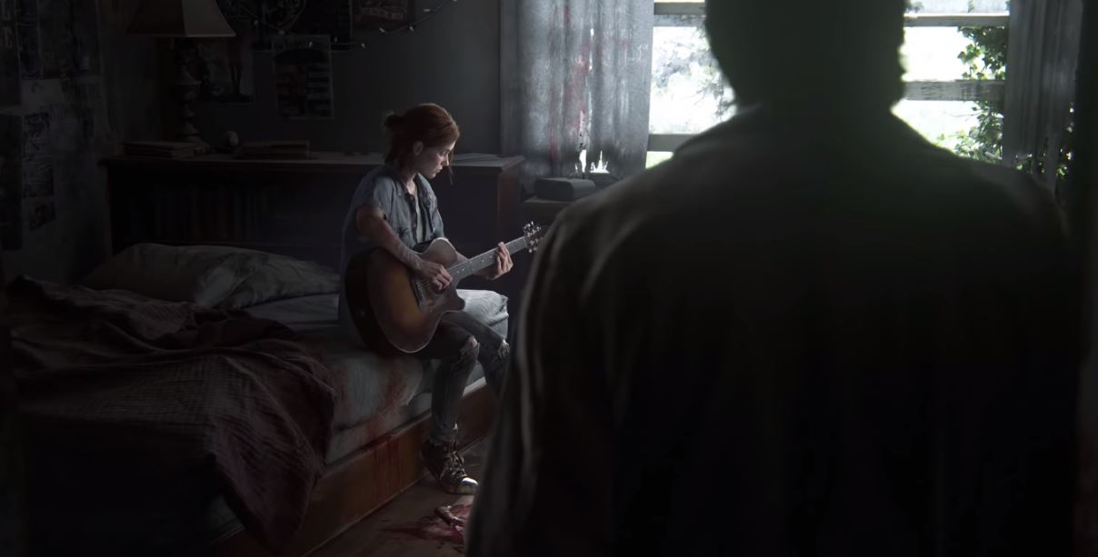 The-Last-of-Us-Part-2-screenshots-analisis-escenas-playstation-experience