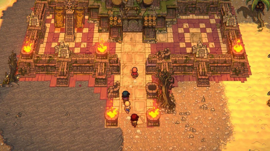 The-Survivalists-screenshots-resena-tesoros-templos