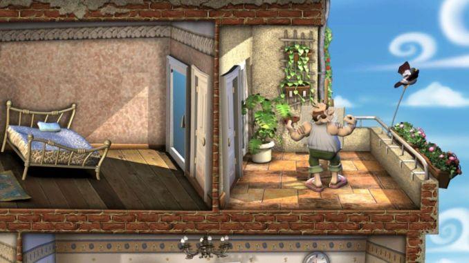 Un-Vecino-Infernal-screenshots-resena-1