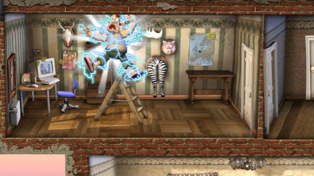 Un-Vecino-Infernal-screenshots-resena-5