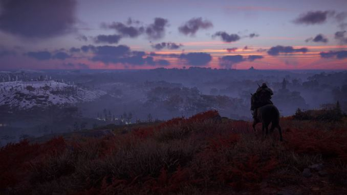 Assassins-Creed-Valhalla-screenshots-exploracion-caballo