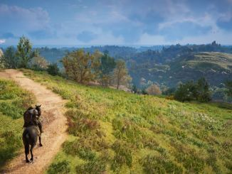Assassins-Creed-Valhalla-screenshots-exploracion-vinland