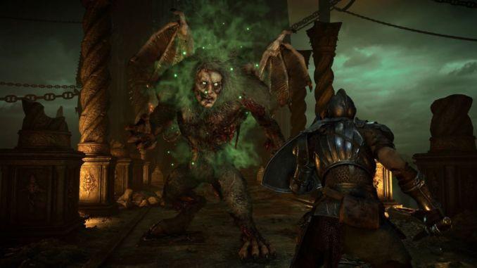 Demons-Souls-Remake-screenshots-resena-13