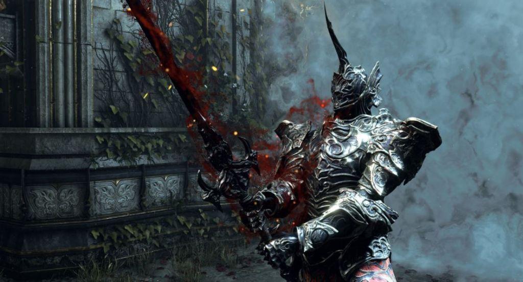 Demons-Souls-Remake-screenshots-resena-2