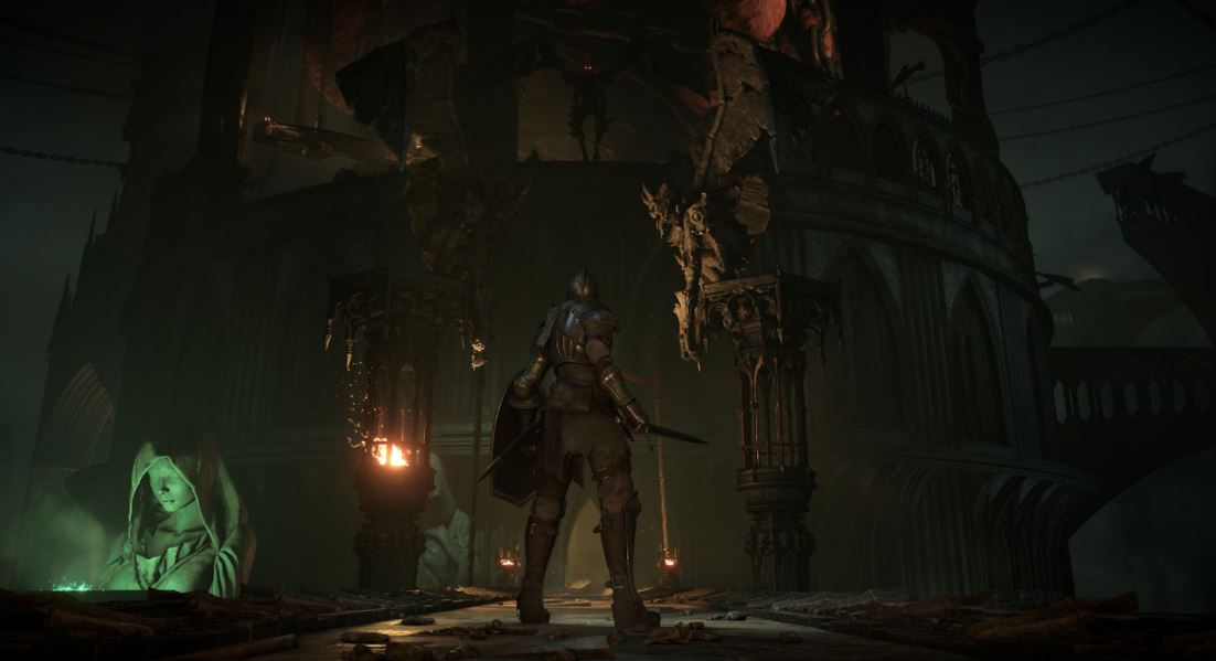 Demons-Souls-Remake-screenshots-guia-exploración-consejos