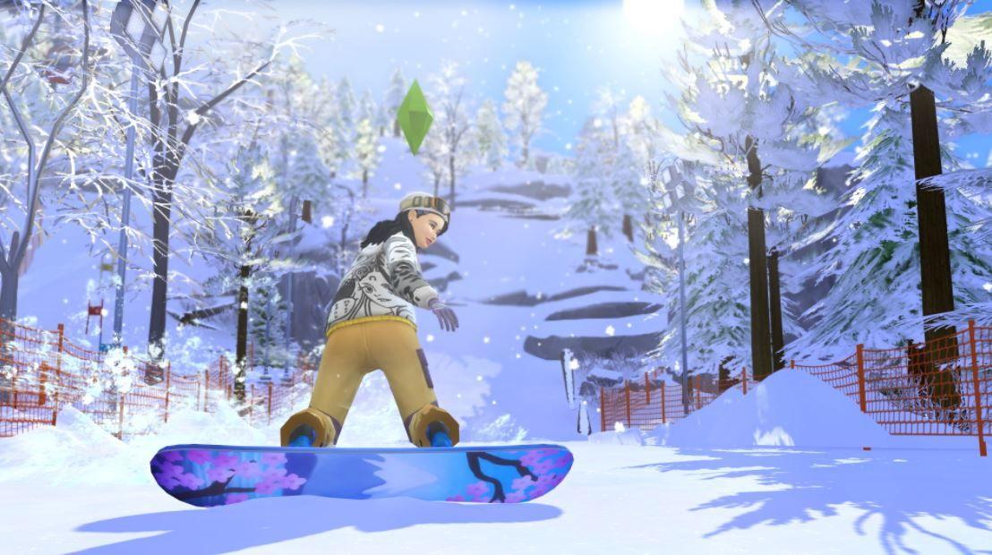 Los-Sims-4-Escapada-en-la-Nieve-screenshots-resena-actividades