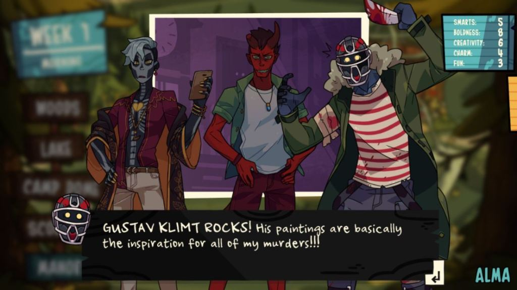 Monster-Prom-2-Monster-Camp-screenshots-resena-2