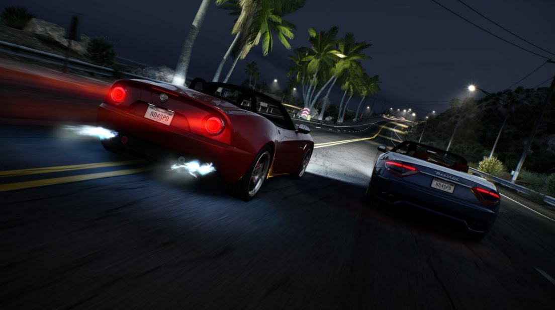 Need-for-Speed-Hot-Pursuit-Remastered-screenshots-resena-carreras-contrarreloj