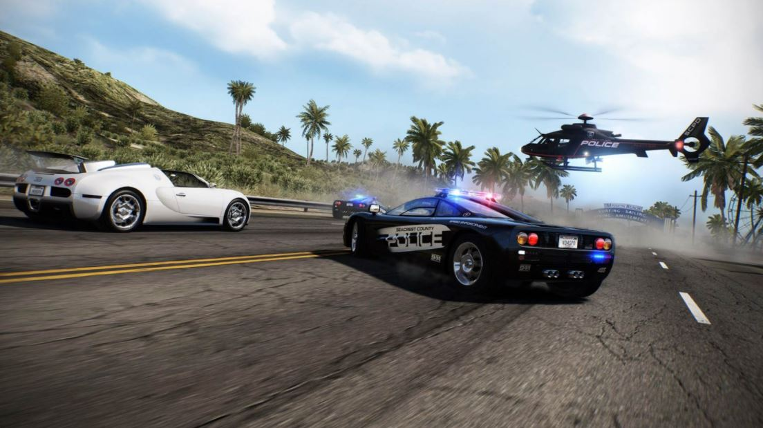 Need-for-Speed-Hot-Pursuit-Remastered-screenshots-resena-corredores-policías-gadgets