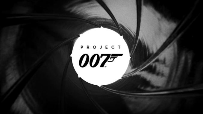 Project-007-screenshots-IO-Interactive