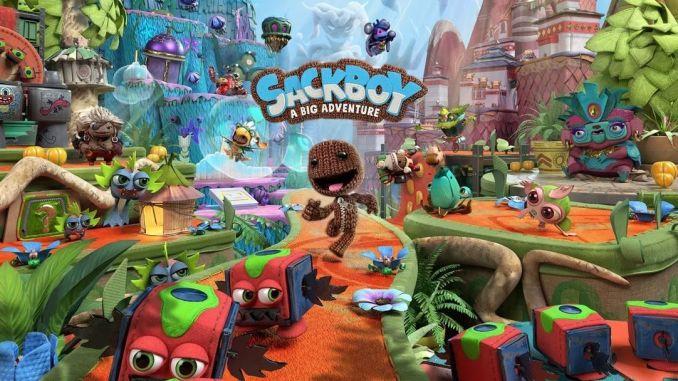 Sackboy-A-Big-Adventure-screenshots-resena-2