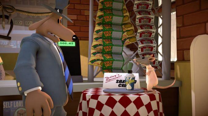 Sam-and-Max-Save-the-World-Remastered-screenshots-resena-3