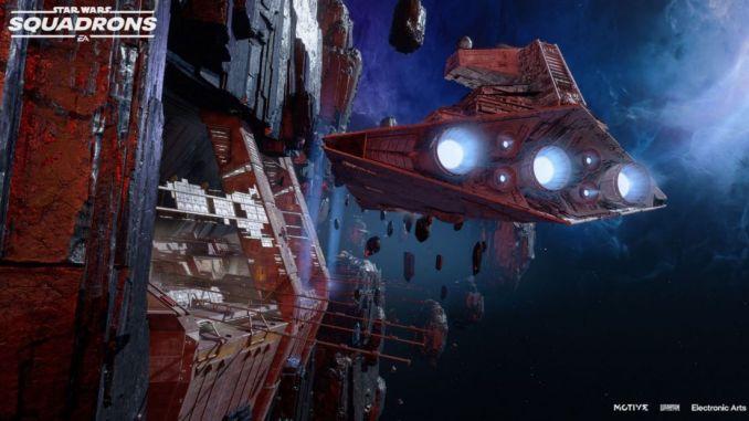 Star-Wars-Squadrons-screenshots-actualizacion-contenido-gratuito-2