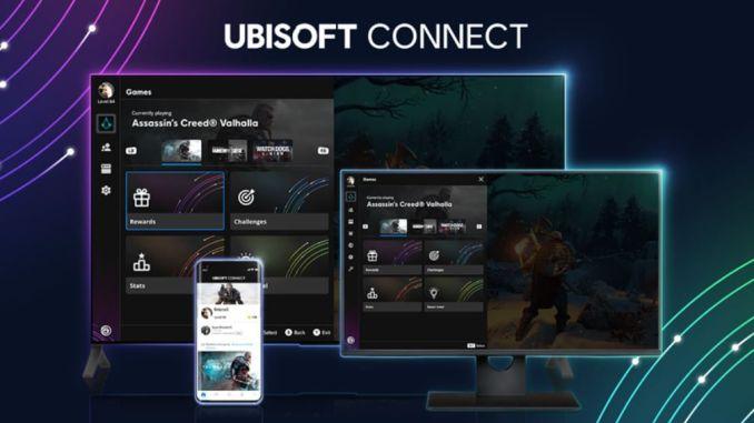 Ubisoft-Connect-Informacion
