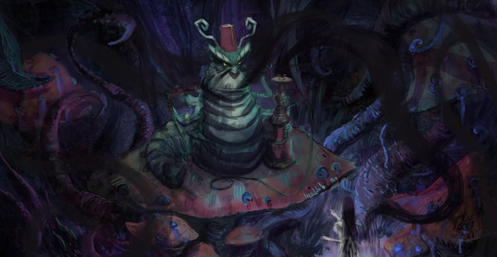 Alice-Madness-Returns-2-Asylum-screenshots-release-date-2