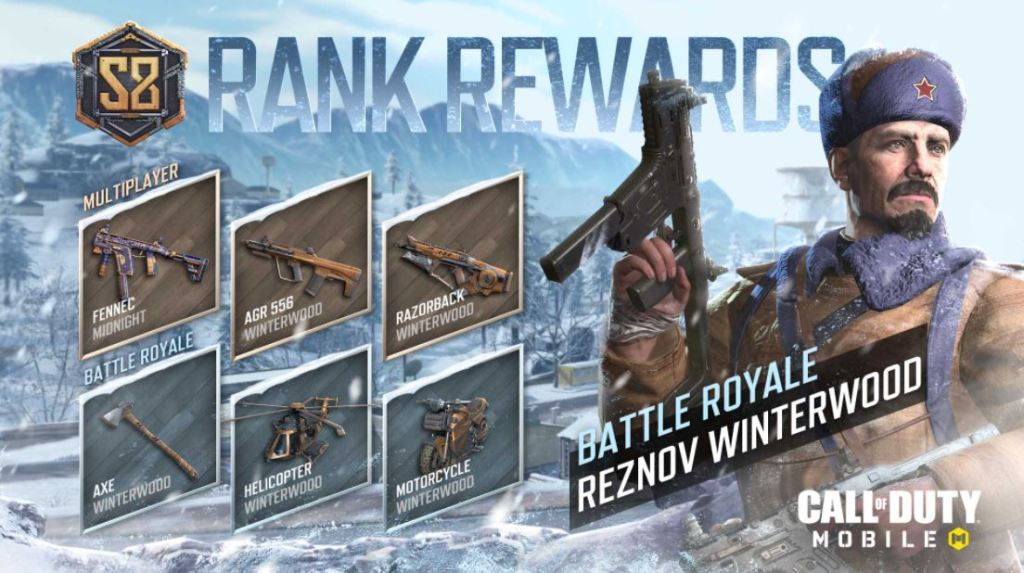 COD-Mobile-Season-13-Winter-War